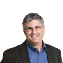 Peter Schlosser
