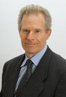 Peter D. Feinberg