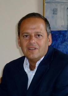 Philippe Mechanick