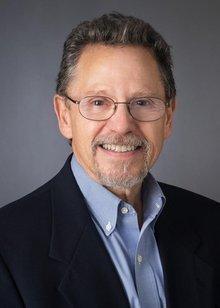 R. Zachary Wasserman