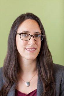 Rachel Zuraw