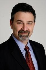 Randall Kostick