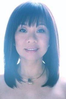 Rebecca-Sen Chan