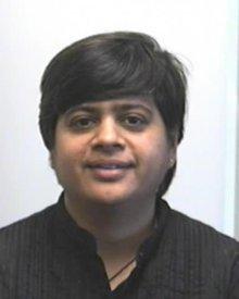 Rekha Karamchandani