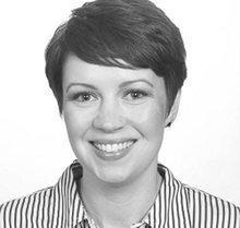 Renée van Staveren