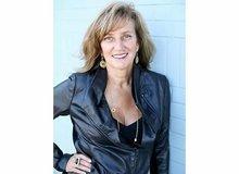 Rhonda Shantz