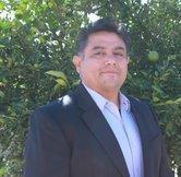 Ricardo Islas