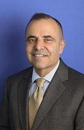 Richard DelleFave