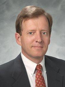 Richard Husby