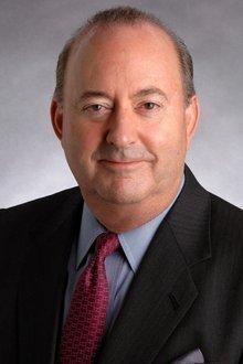 Richard Mallory