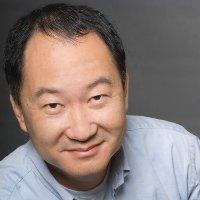 Richard Qiu