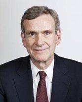 Richard Stratton