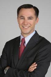 Richard Zuromski