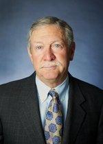 Rick Steffens