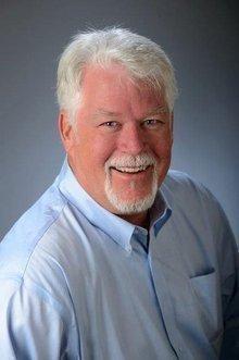 Rick Vossekuil