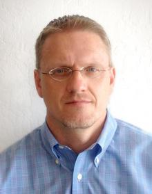 Rob Walters