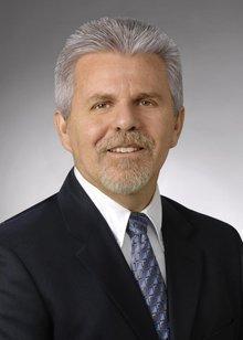 Robert Filgas