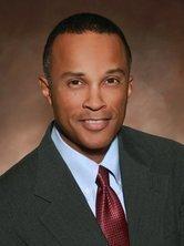 Robert Johnson, Jr.