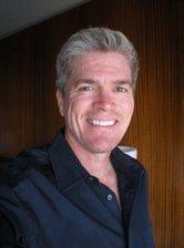 Robert Kelly