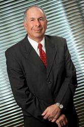 Robert Margolis, M.D.
