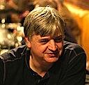 Robert Murhamer