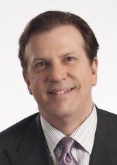 Robert L. Latham