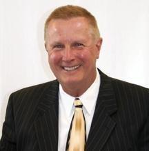 Ron Kowalski