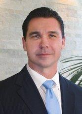 Ron LaVelle