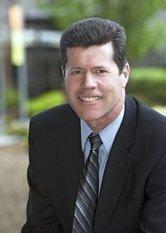 Ronald Wyatt, MD