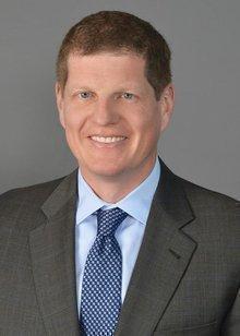 Ryan Murr