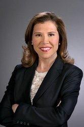 Sabrina Lowell