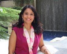 Sandra Henao