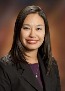 Sara Chan