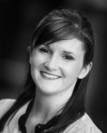 Sarah Vance