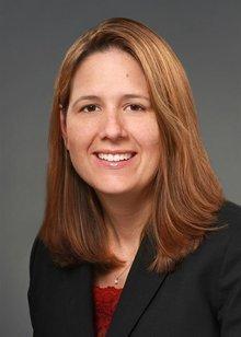 Sarah D. Youngblood