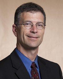 Scott Brady, AIA LEED AP