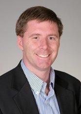 Scott Hayes