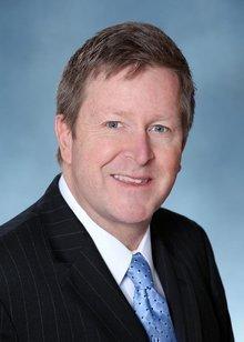 Scott Nygard
