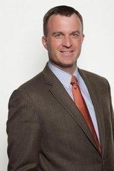Scott Slocum