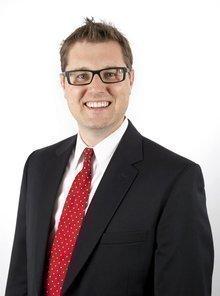 Scott Walkiewicz