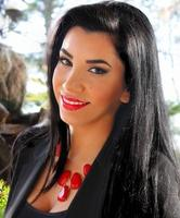 Shadi Maghsoudi