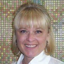 Shaundra Bason