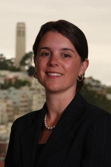 Simone Katz-O'Neill