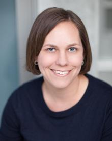 Stephanie McReynolds