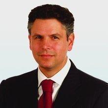 Stephen Wasserman