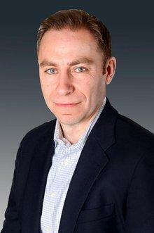 Steve Cornacchia