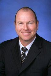 Steve Redman