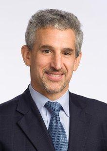 Steve Shevick