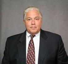 Steven Garrido