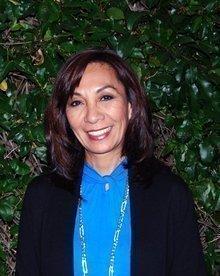 Sue Vaccaro